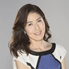小島慶子の姉!?